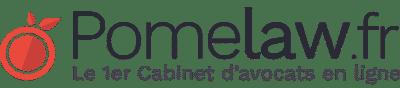 Pomelaw - Cabinet d'avocats en ligne