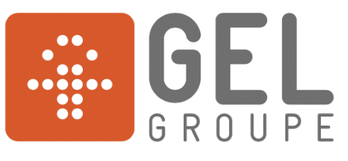 Gel Groupe