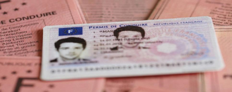 Employeurs, vous devez désormais communiquer l'identité de votre salarié en cas d'infraction routière