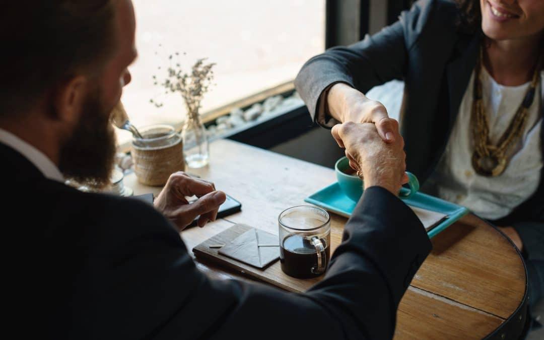 Cession PME : faîtes-vous conseiller par votre avocat