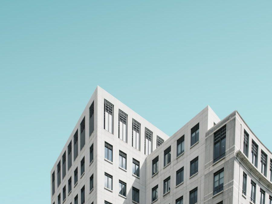 Avocat à Lyon mandataire en transaction immobilière