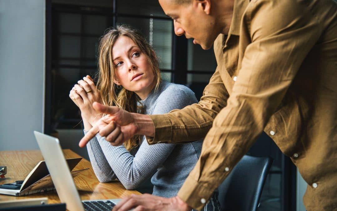 Prélèvement à la source de l'impôt sur le revenu (IR): nouvelles obligations des employeurs