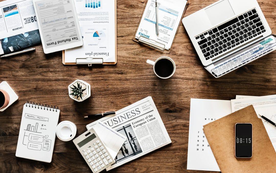 Cession d'un fonds de commerce : Zoom sur les formalités obligatoires