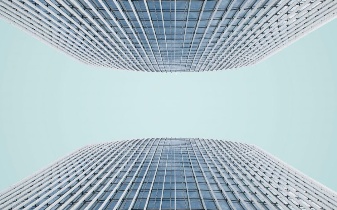 Ventes immobilières: la promesse unilatérale de vente