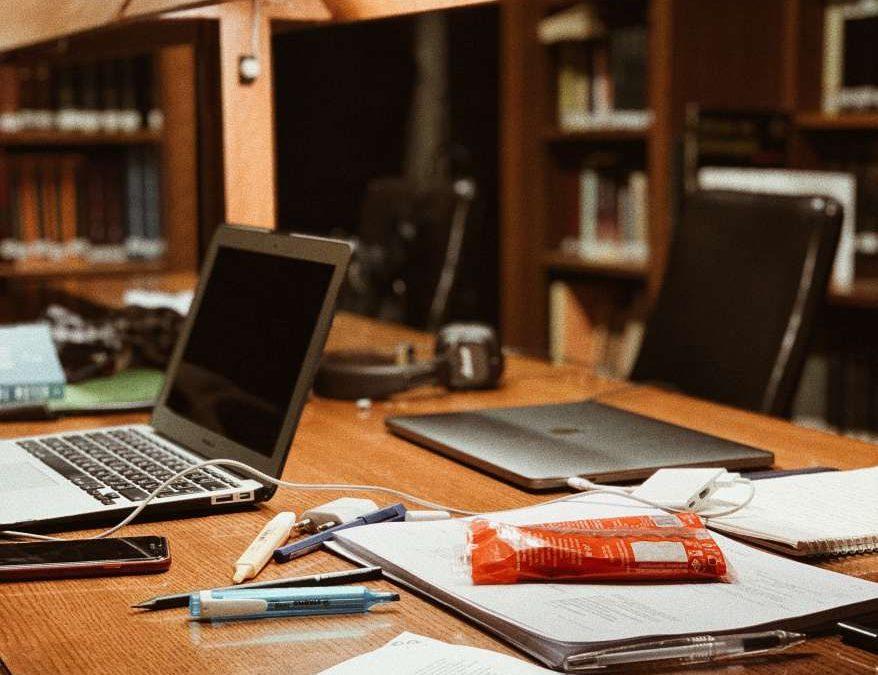 Contrat de Location gérance : avantages et inconvénients
