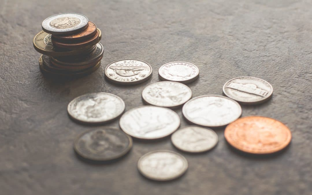 L'abandon de créance d'une société à sa filiale : déductible du résultat fiscal ?