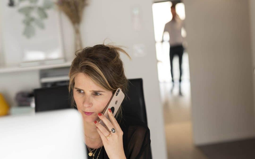 Consulter un avocat en ligne en droit des affaires